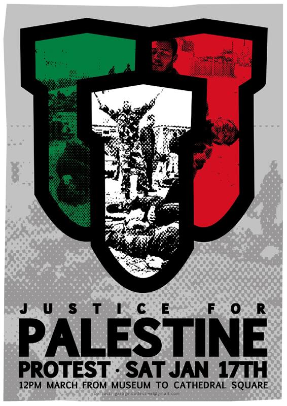 palestine_garagec